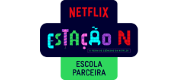 Estação Netflix